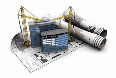 кто осуществляет государственный строительный надзор за строительством