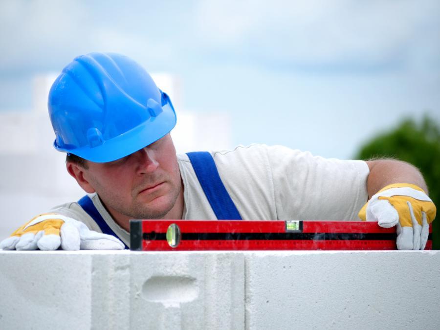 авторский надзор и строительный контроль разница